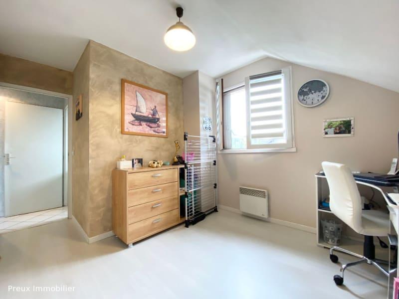 Vente appartement Meythet 340000€ - Photo 4