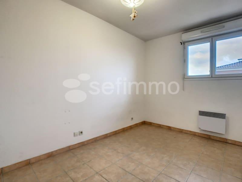 Location appartement Marseille 16ème 841€ CC - Photo 6