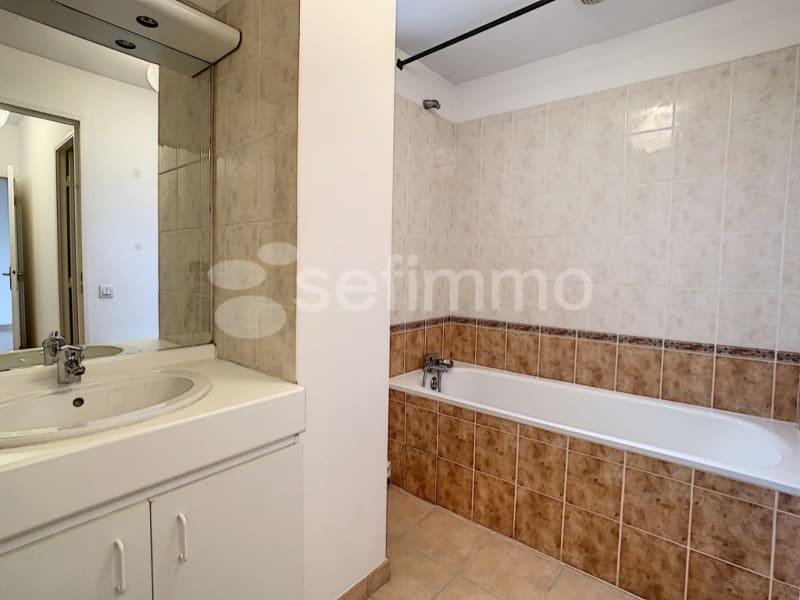 Location appartement Marseille 16ème 841€ CC - Photo 7