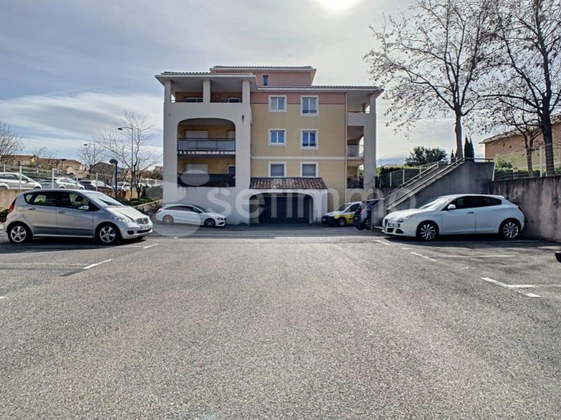 Location appartement Marseille 16ème 841€ CC - Photo 11
