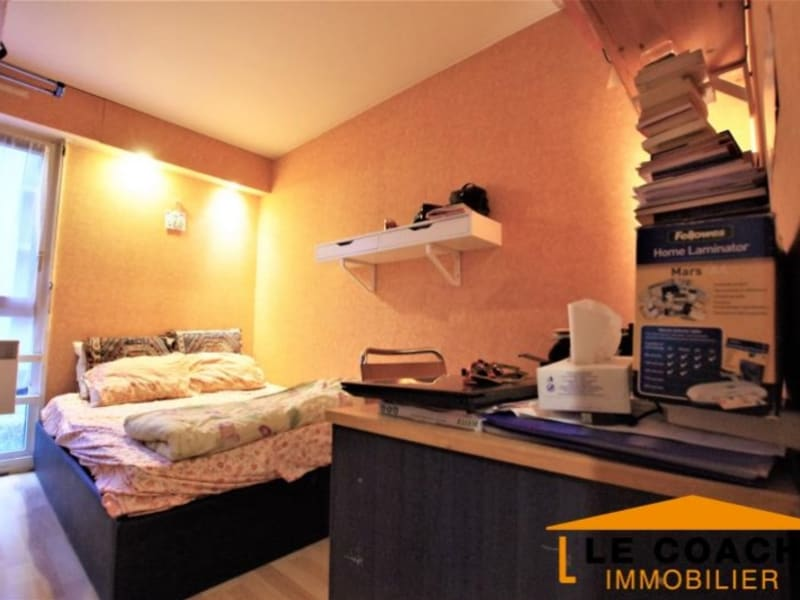 Vente appartement Gagny 207000€ - Photo 5