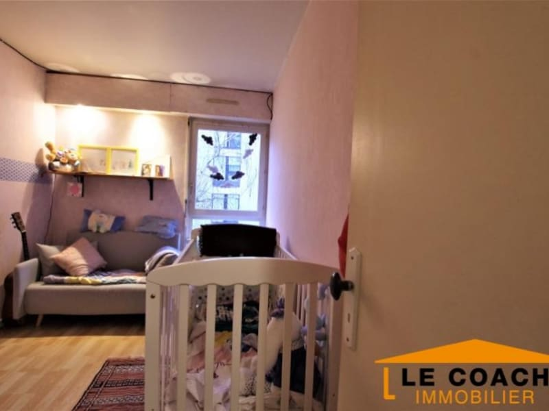 Vente appartement Gagny 207000€ - Photo 6