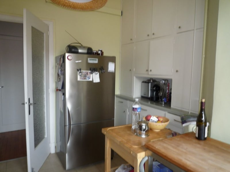 Rental apartment Toulouse 1 950€ CC - Picture 14