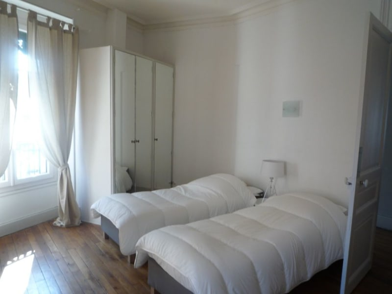 Rental apartment Toulouse 2 000€ CC - Picture 11