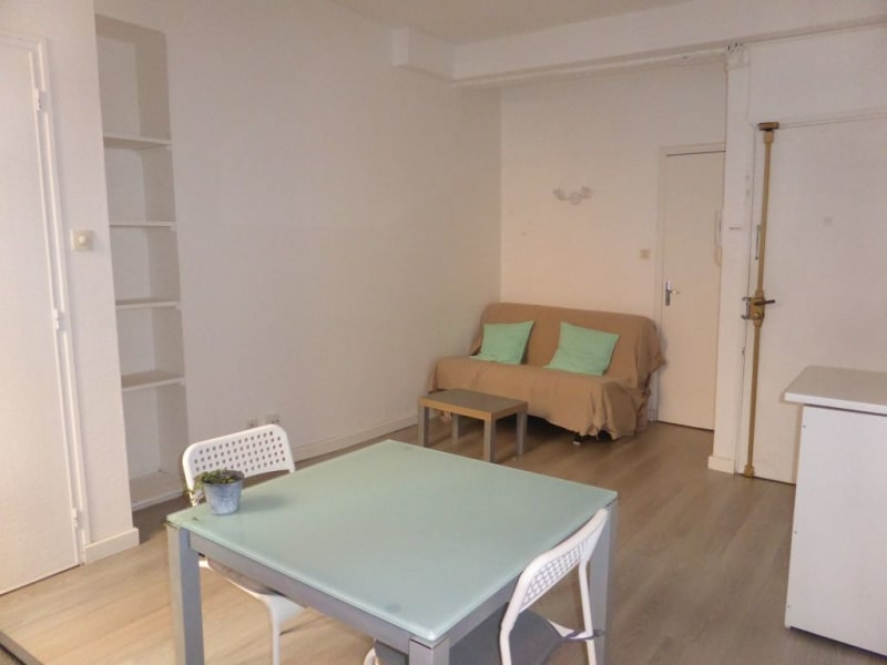 Sale apartment Toulouse 169000€ - Picture 8