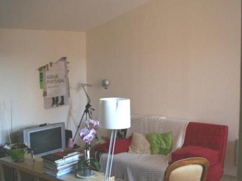 Rental apartment Toulouse 810€ CC - Picture 5