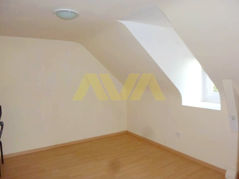 boutique Navarrenx 43960€ - Fotografie 2