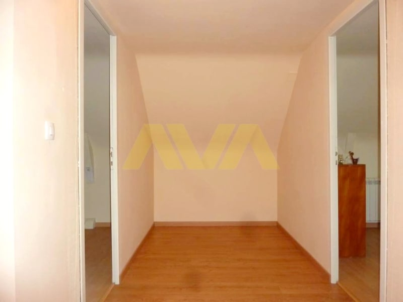Commercial property sale shop Navarrenx 43960€ - Picture 4