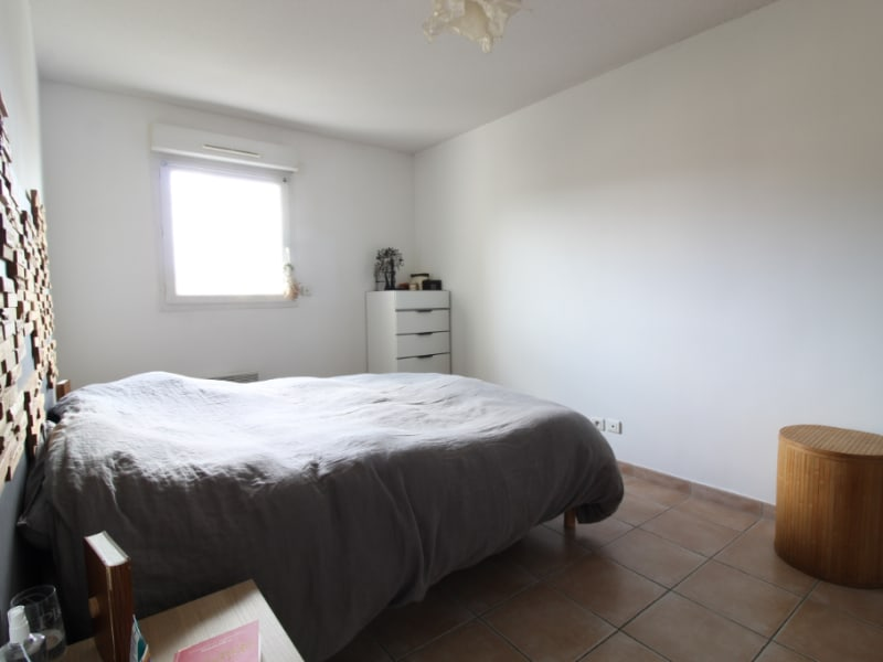 Venta  apartamento Hyeres 320250€ - Fotografía 12