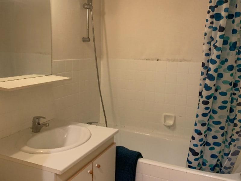 Sale apartment Vannes 103500€ - Picture 4