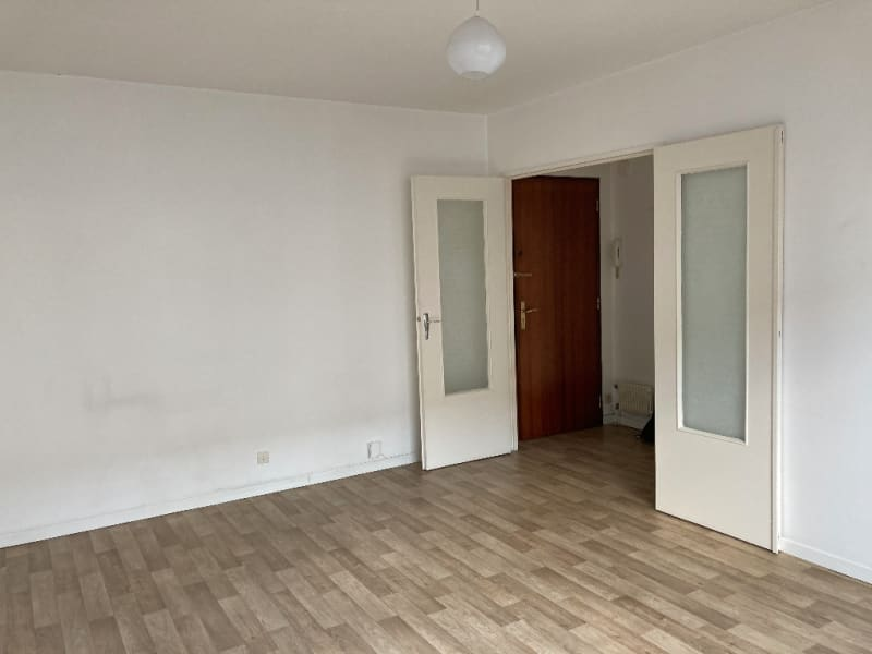 Vente appartement Nantes 209 600€ - Photo 2