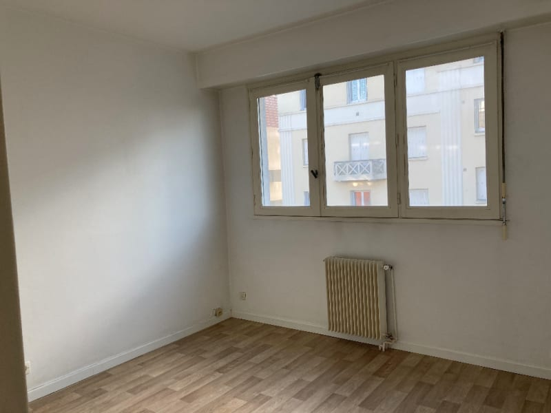 Vente appartement Nantes 209 600€ - Photo 3