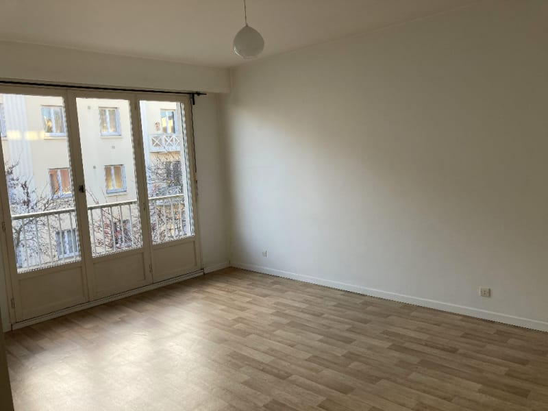 Vente appartement Nantes 209 600€ - Photo 6