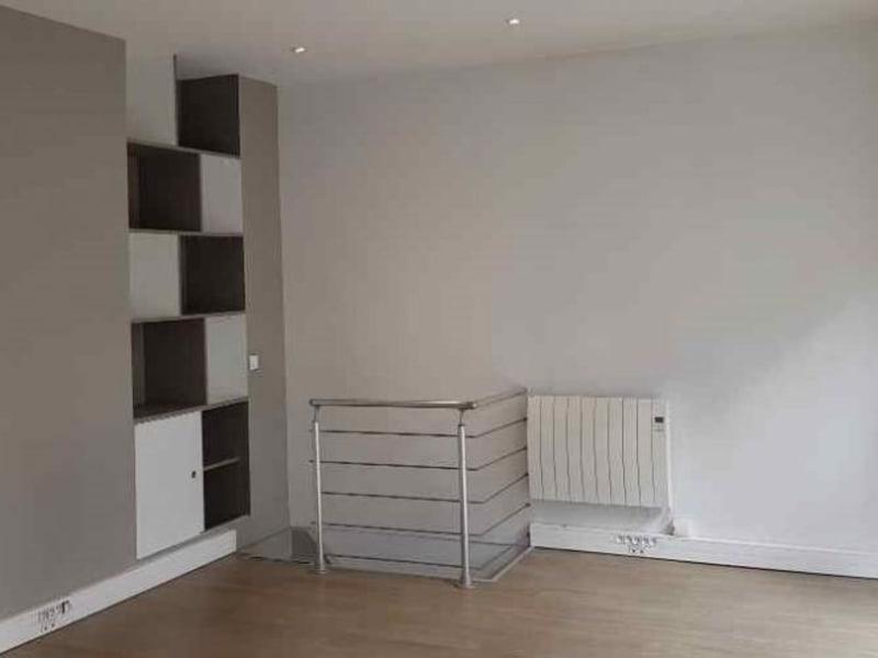 Rental empty room/storage Asnières-sur-seine 850€ HC - Picture 2