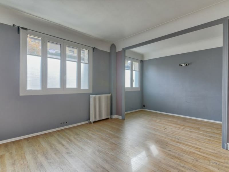 Sale apartment Bois-colombes 355 000€ - Picture 1