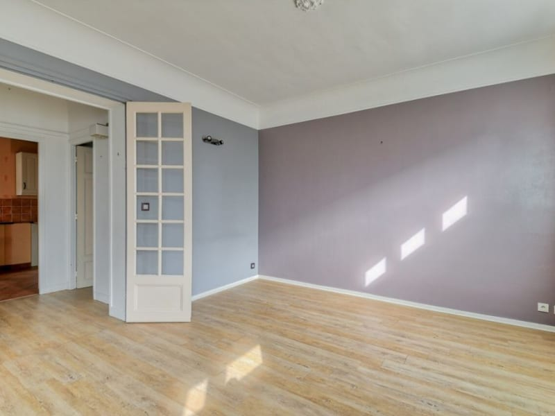 Sale apartment Bois-colombes 355 000€ - Picture 2