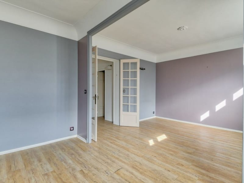 Sale apartment Bois-colombes 355 000€ - Picture 4
