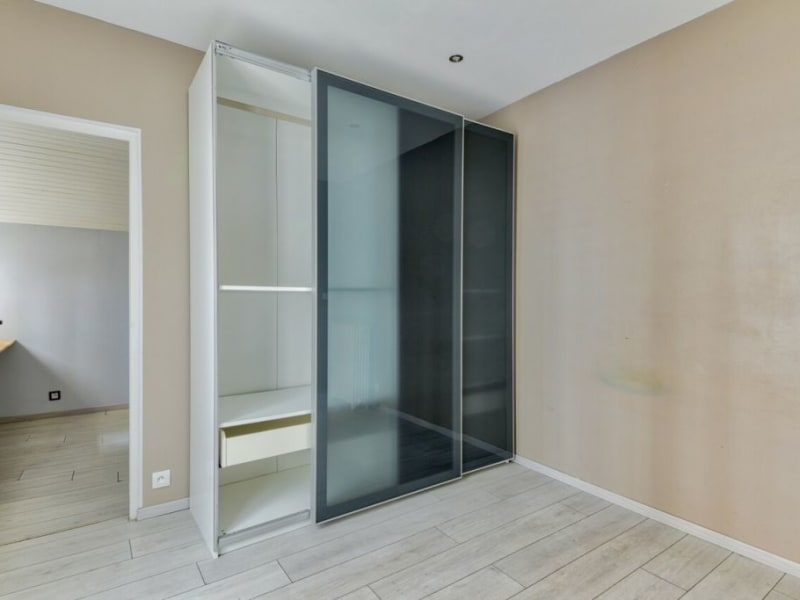 Sale apartment Bois-colombes 355 000€ - Picture 6