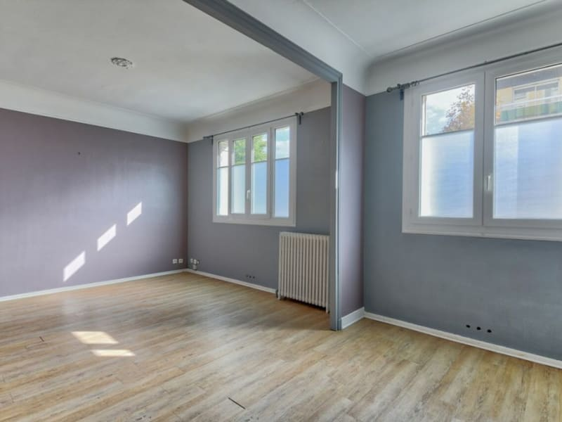 Sale apartment Bois-colombes 355 000€ - Picture 11