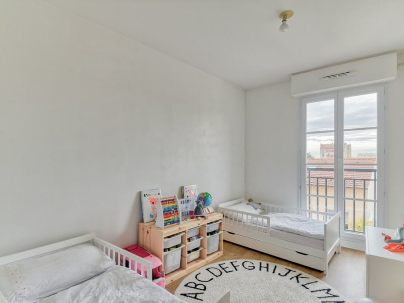 Vente appartement Colombes 495 000€ - Photo 7