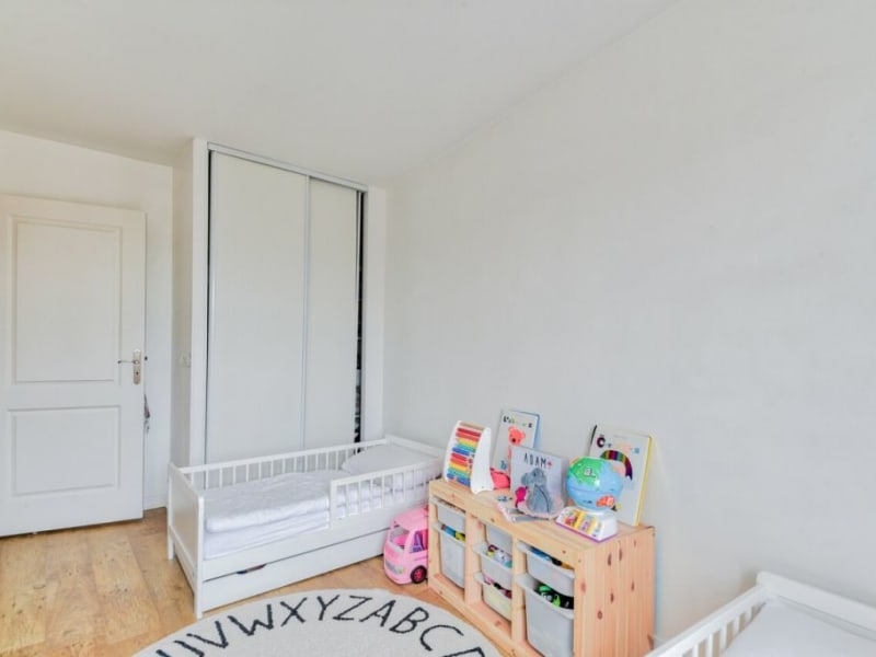 Vente appartement Colombes 495 000€ - Photo 8