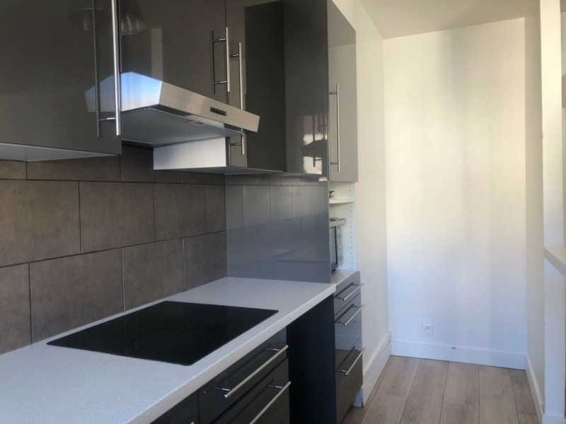 Vente appartement Colombes 370000€ - Photo 4