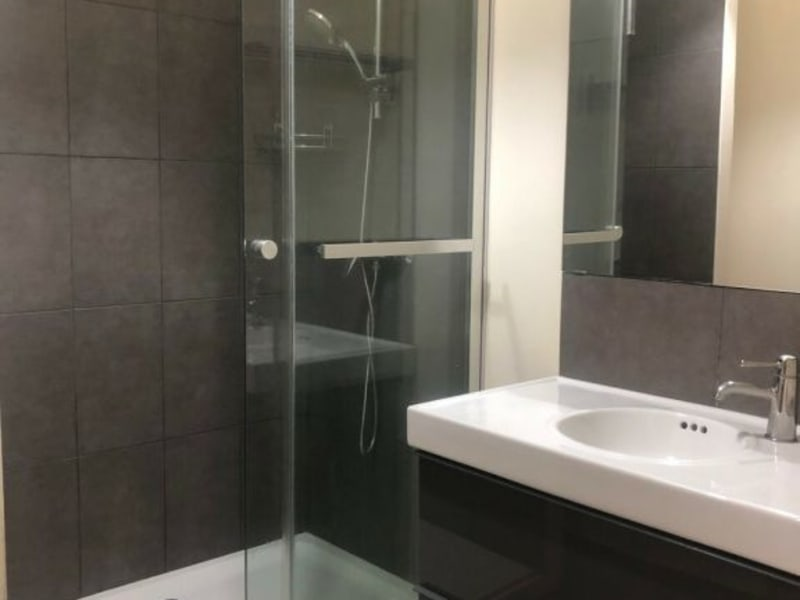 Vente appartement Colombes 370000€ - Photo 5