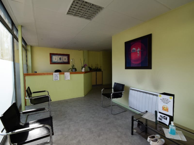Vente local commercial Saint jorioz 280000€ - Photo 1