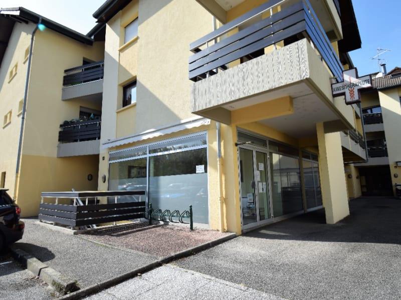 Vente local commercial Saint jorioz 280000€ - Photo 10