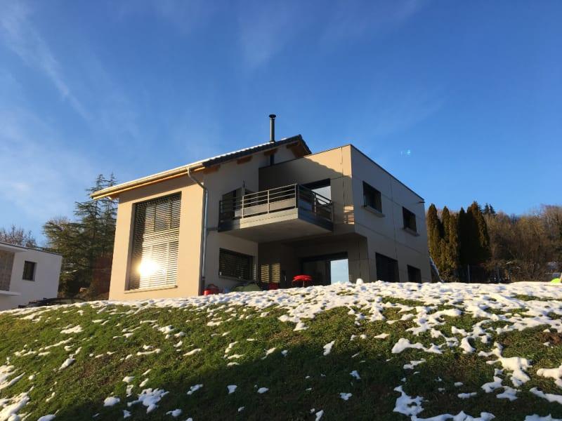 Maison Groisy - 6 pièce(s) - 145 m²