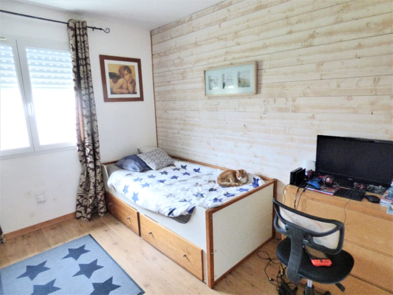 Vente maison / villa Saint quentin de baron 365500€ - Photo 5
