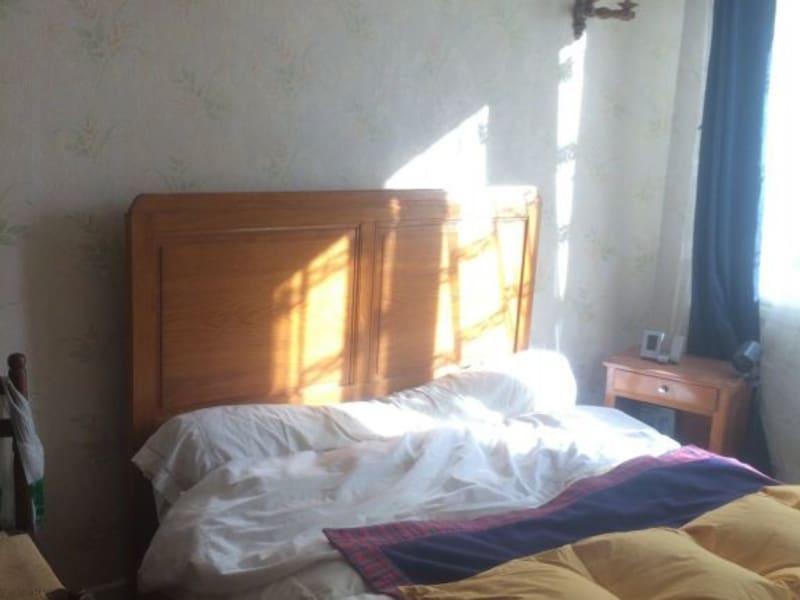 Vente appartement La mulatière 145000€ - Photo 4