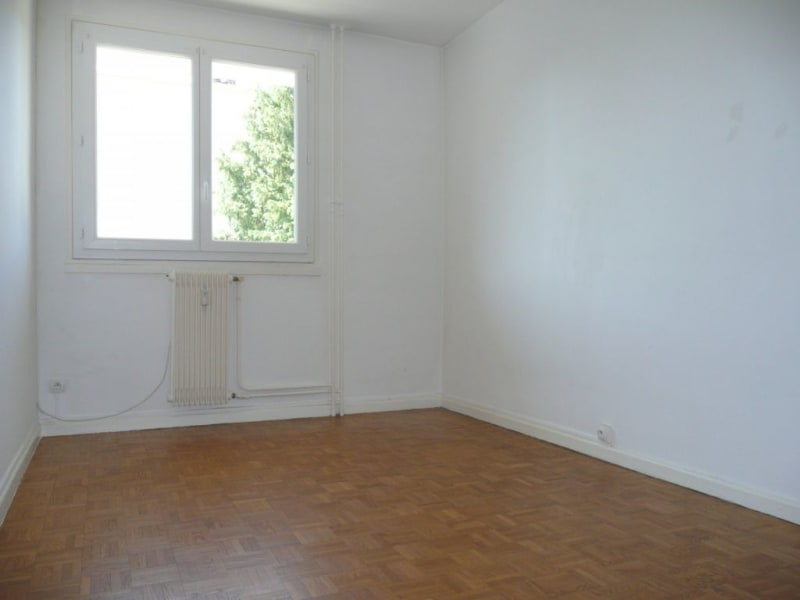 Vente appartement Saint-genis-laval 147000€ - Photo 5