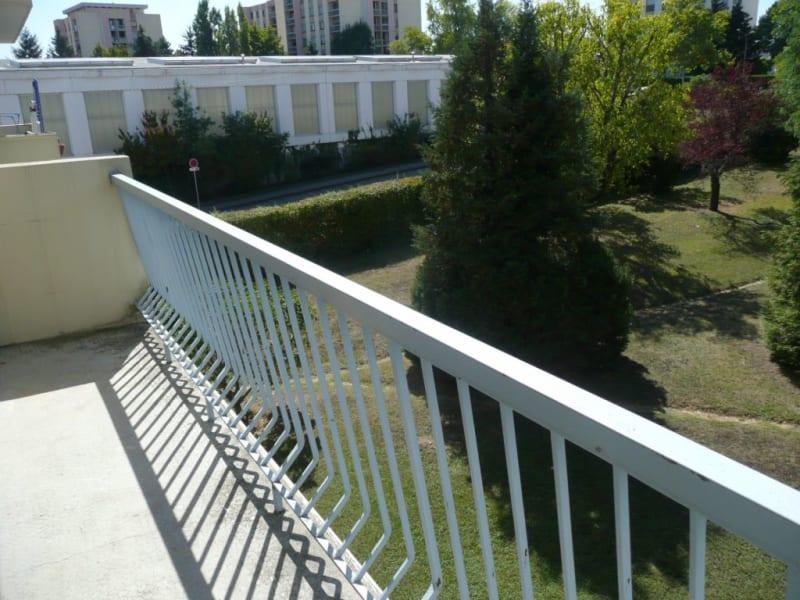 Vente appartement Saint-genis-laval 147000€ - Photo 7