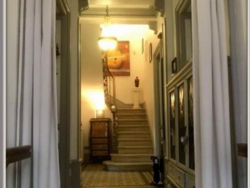 Vente maison / villa St andre de cubzac 556500€ - Photo 7