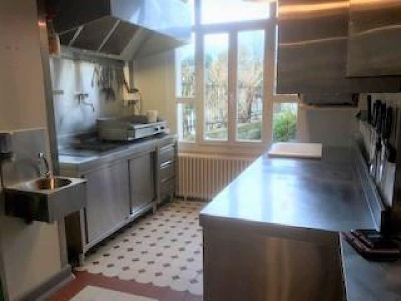 Vente maison / villa St andre de cubzac 556500€ - Photo 8