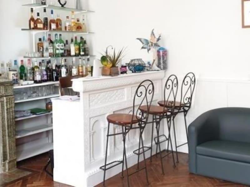 Vente maison / villa St andre de cubzac 556500€ - Photo 12