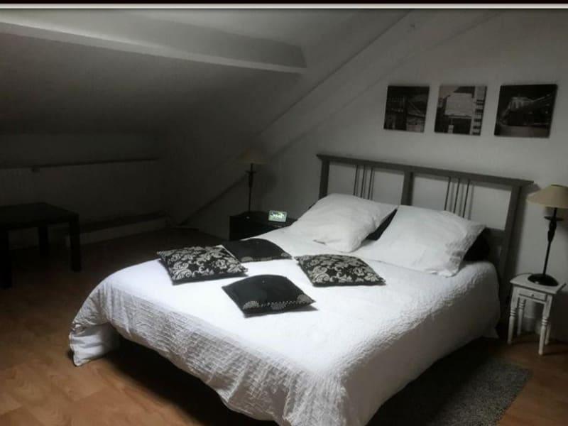 Vente maison / villa St andre de cubzac 556500€ - Photo 13