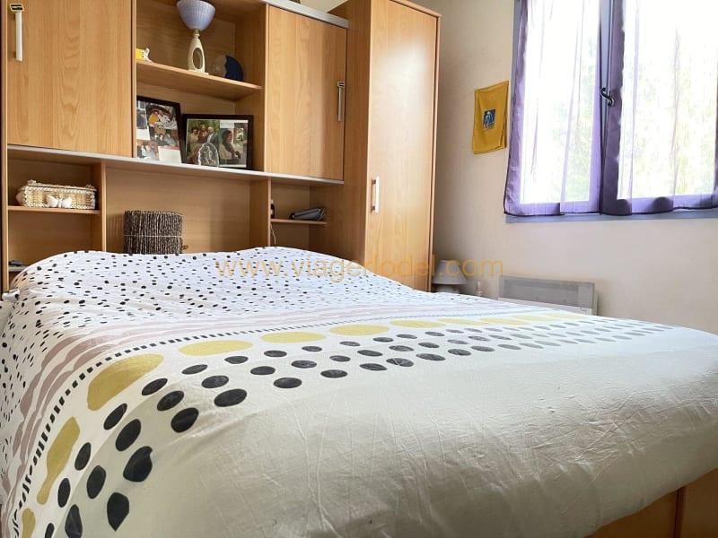 Life annuity house / villa Beauvoisin 490000€ - Picture 4