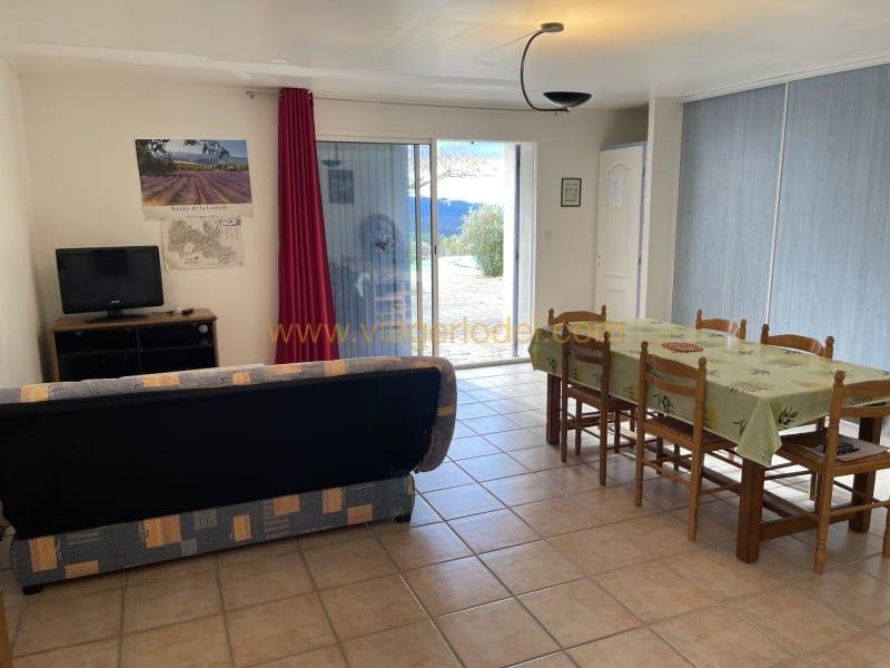Life annuity house / villa Beauvoisin 490000€ - Picture 7