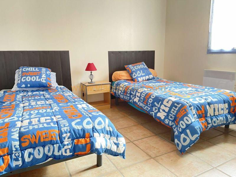 Life annuity house / villa Beauvoisin 490000€ - Picture 8