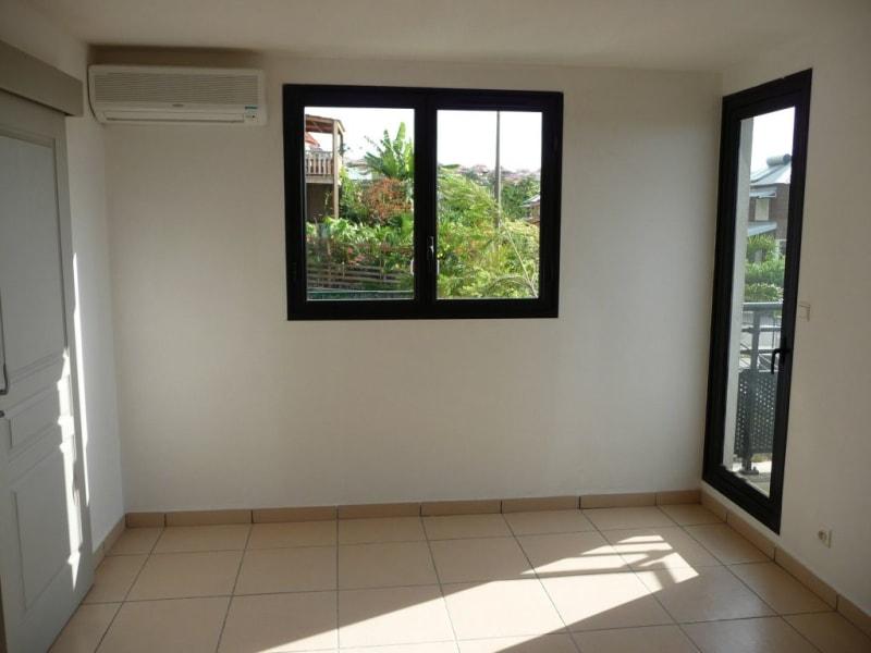 Vente appartement La possession 79000€ - Photo 2