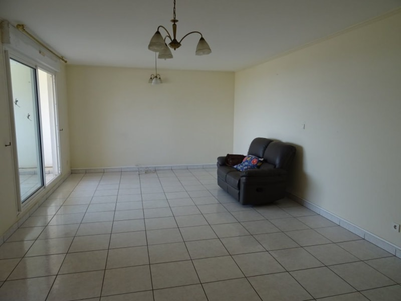 Vente appartement St denis 298 000€ - Photo 3