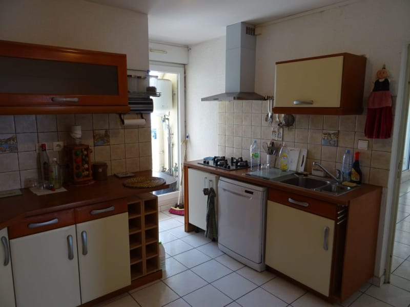 Vente appartement St denis 298 000€ - Photo 4