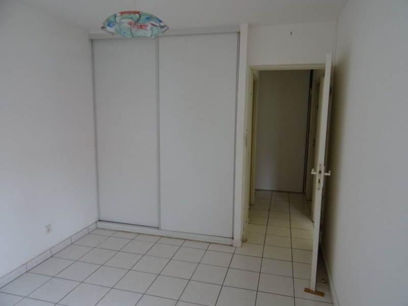 Vente appartement St denis 298 000€ - Photo 6