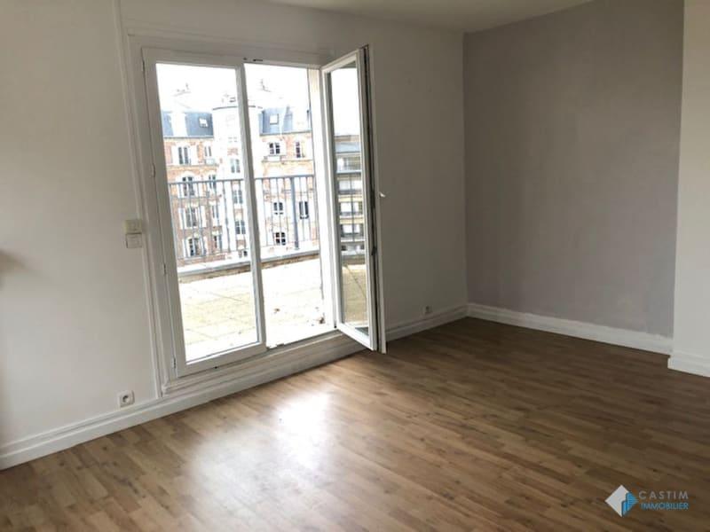 Sale apartment Paris 14ème 1000000€ - Picture 3