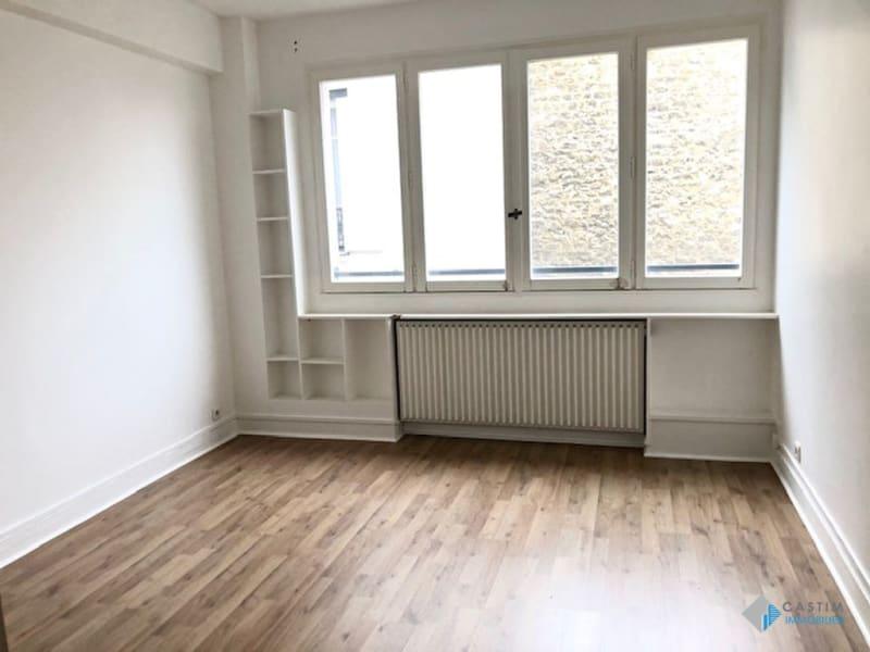 Sale apartment Paris 14ème 1000000€ - Picture 4