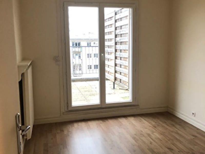 Sale apartment Paris 14ème 1000000€ - Picture 5