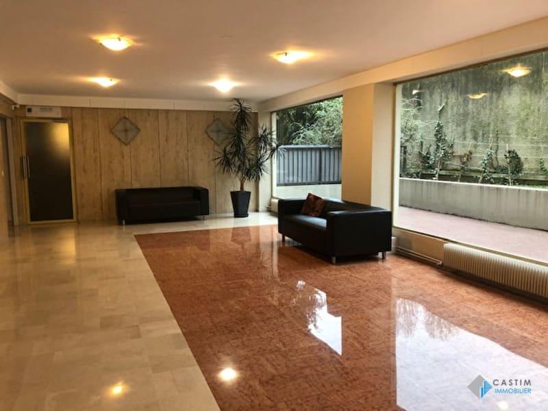 Sale apartment Paris 14ème 1000000€ - Picture 9