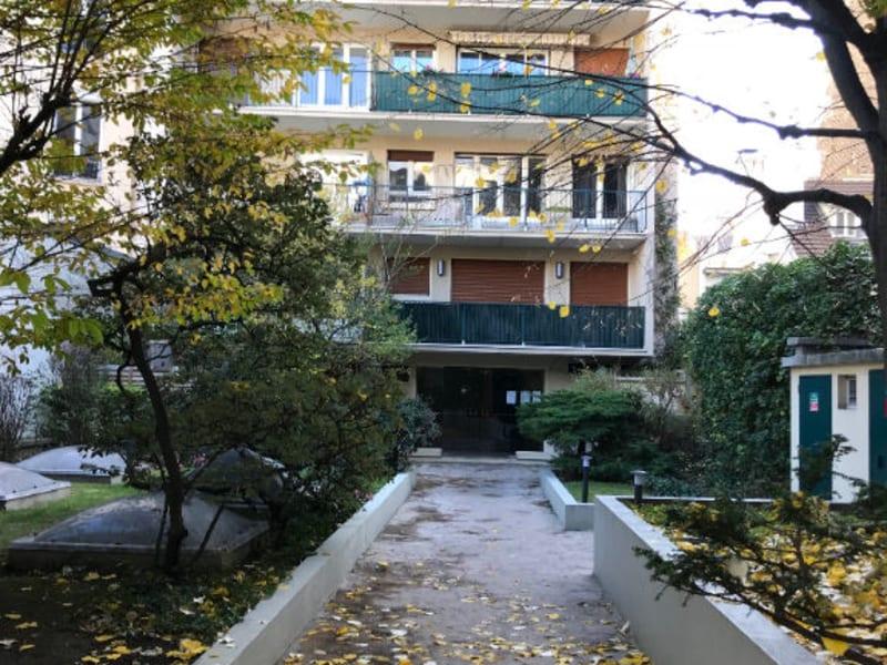 Sale apartment Paris 14ème 1000000€ - Picture 17